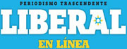 Diario-Liberal-del-Sur