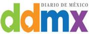 Diario de Mexico