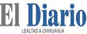 El Diario de Delicias