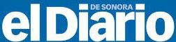 El Diario de Sonora