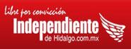 El Independiente de Hildalgo