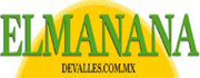 El Manana de Valles