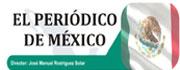 El Periodico de Mexico