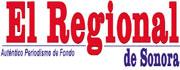 El Regional de Sonora