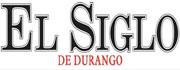 El Siglo de Durango