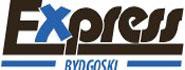 Express Bydgoszcz