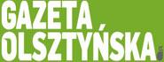Gazeta Olsztynka