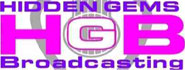 Hidden Gems Broadcasting