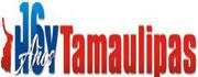 Hoy Tamaulipas