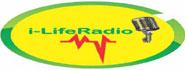 I Life Radio