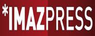 Imaz Press Reunion