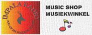 Impala Radio Canada