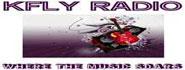 KFLY Radio
