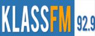 Klass FM