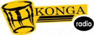 Konga Radio