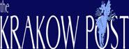 Krakow Post
