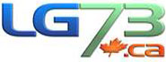 LG 73 FM