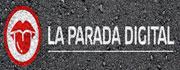La Parada Digital