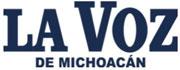 La Voz de Michoacan