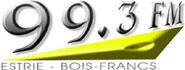 Le FM 99.3