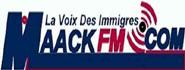 Maack FM
