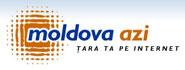 Moldova Azi Romanian