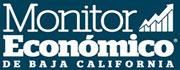 Monitor Economico
