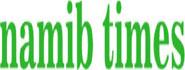 Namib Times