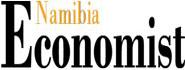Namibia Economist