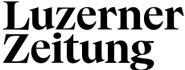 Neue Obwaldner Zeitung