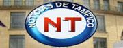 Noticias de Tampico