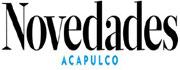 Novedades Acapulco