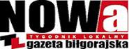 Nowa Gazeta Bilgorajska