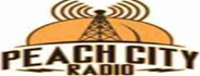 Peach City Radio