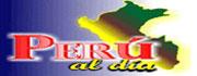 Peru al Dia