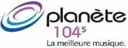 Planete Radio 104.5