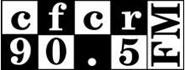 Radio CFCR