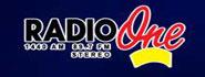 Radio One Tanzania