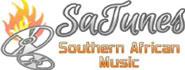 Radio Sa Tunes