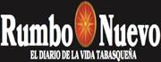 Rumbo Nuevo