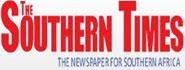 Southern Times