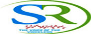 Standard FM Singida