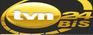 TVN 24 Bis