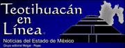 Teotihuacan en Linea