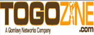 Togo Zine