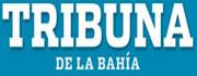 Tribuna de la Bahia