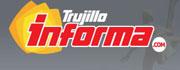 Trujillo Informa