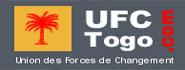 UFC Togo