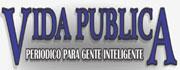 Vida Publica