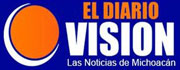 Vision de Michoacan